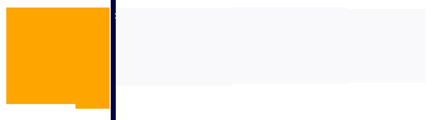 BMD – Barreto Marketing Digital